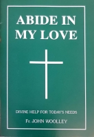 Abide In My Love - Free Mini Edition