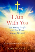 I Am With You - Young People