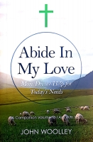 Abide In My Love - Full Paperback Edition